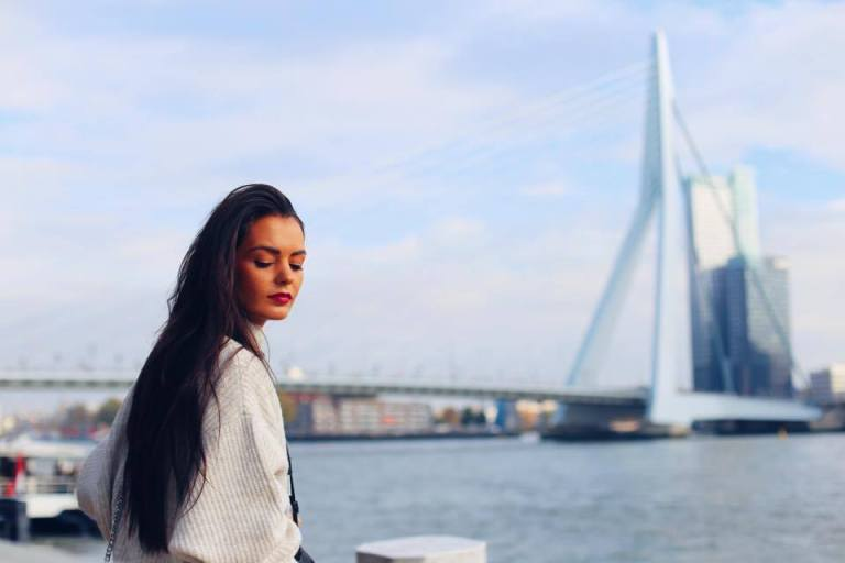 erasmus-bridge-rotterdam-1