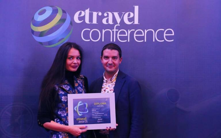 etravel-awards-6