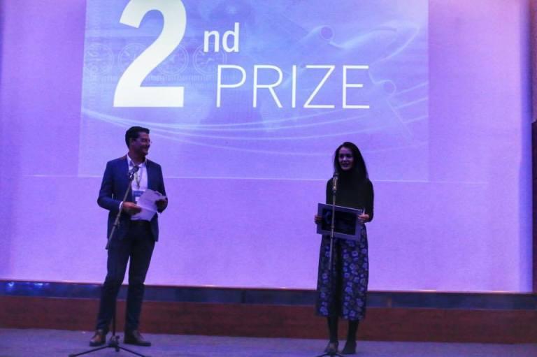 etravel-awards-7