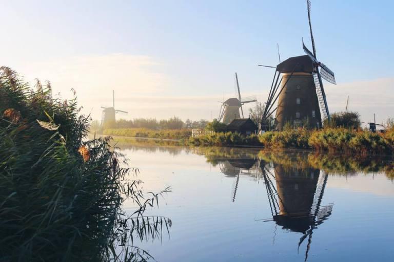 kinderdijk-the-netherlands-windmills-2
