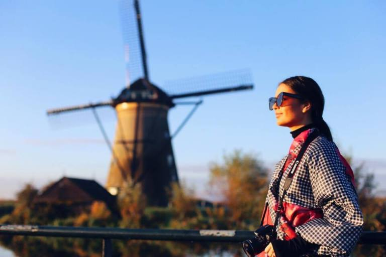 kinderdijk-the-netherlands-windmills-3