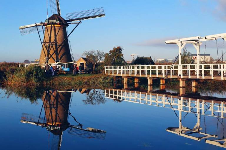 kinderdijk-the-netherlands-windmills-4