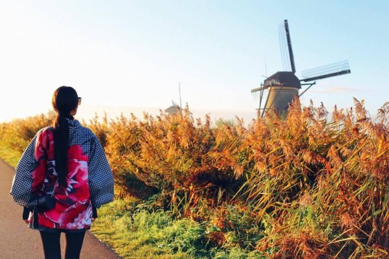 kinderdijk-the-netherlands-windmills-9
