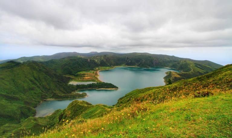 lagoa-do-fogo-azores-sao-miguel-4