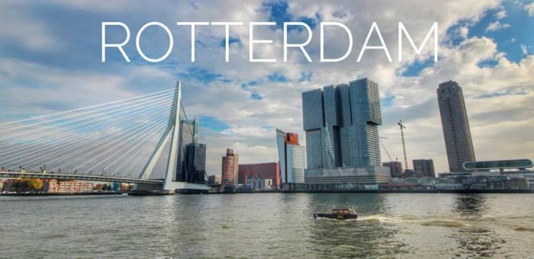 rotterdam-skyline-1