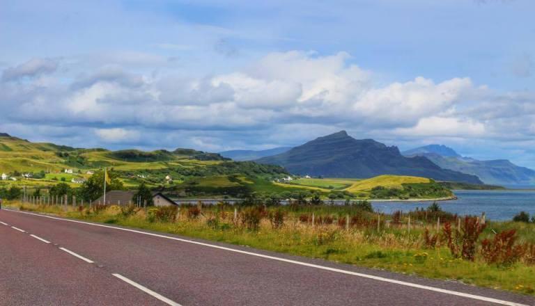 scotland-road-trip-14