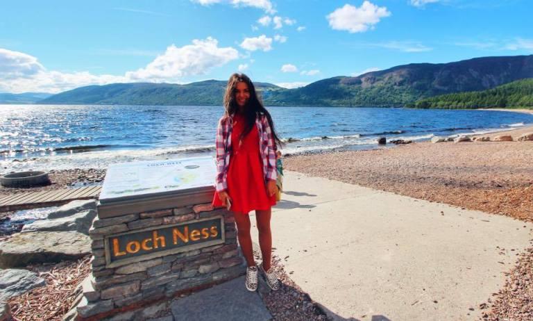 scotland-road-trip-15