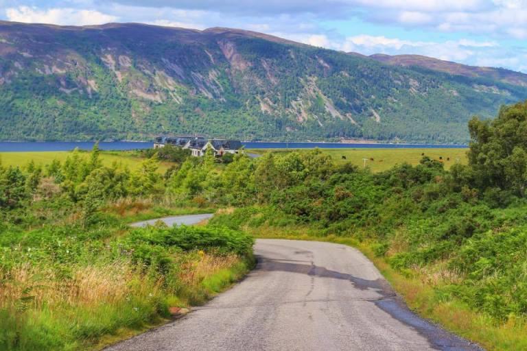 scotland-road-trip-2