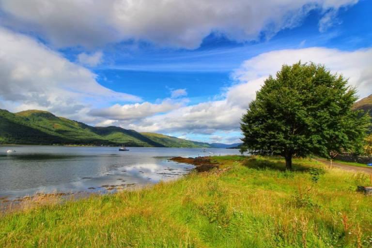 scotland-road-trip-4