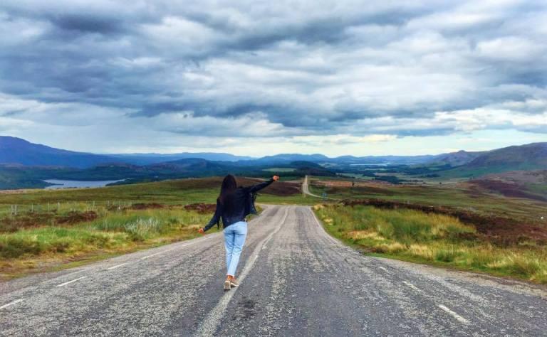 scotland-road-trip-5