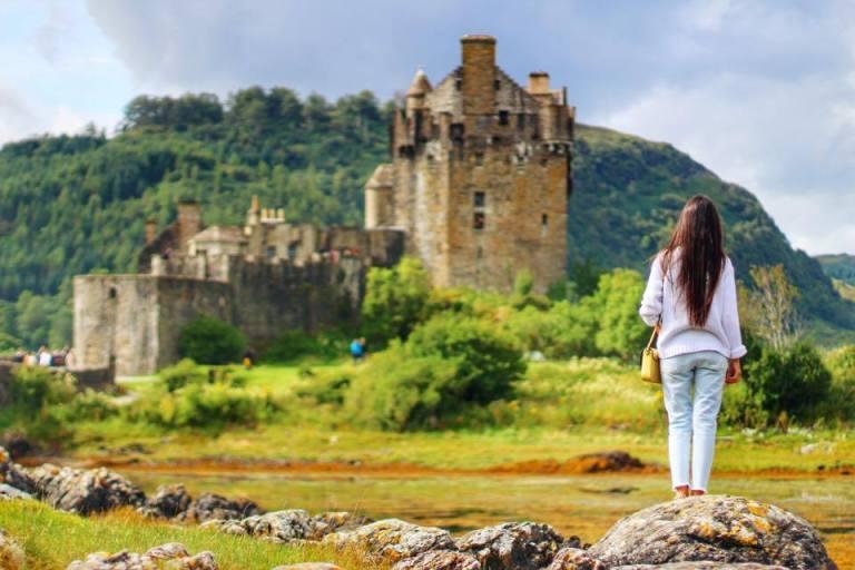 scotland-road-trip-6_eilean-donan