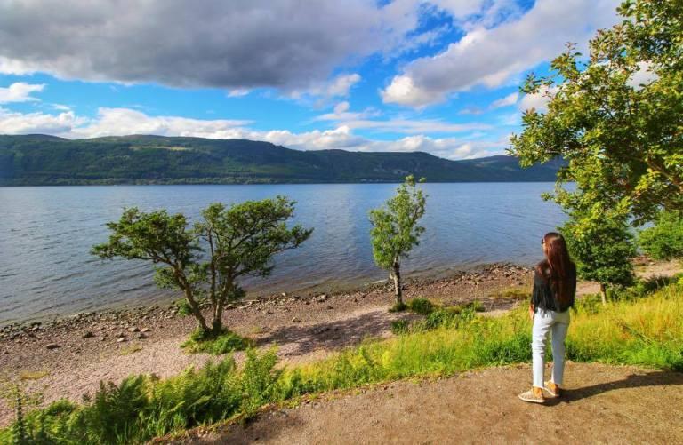 scotland-road-trip-8