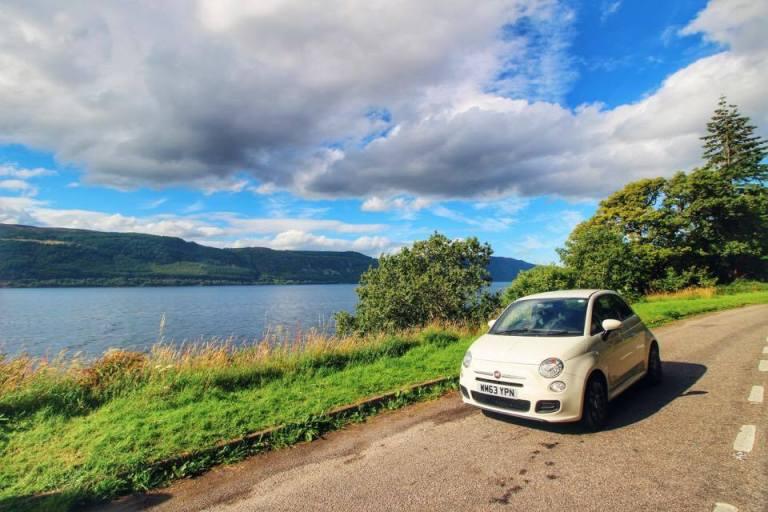 scotland-road-trip-9