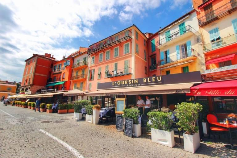 villefranche-sur-mer-cote-dazur-france-14