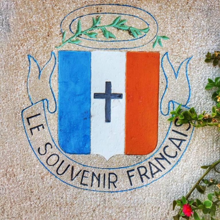 Villefranche sur Mer Cote dazur France 21.jpg