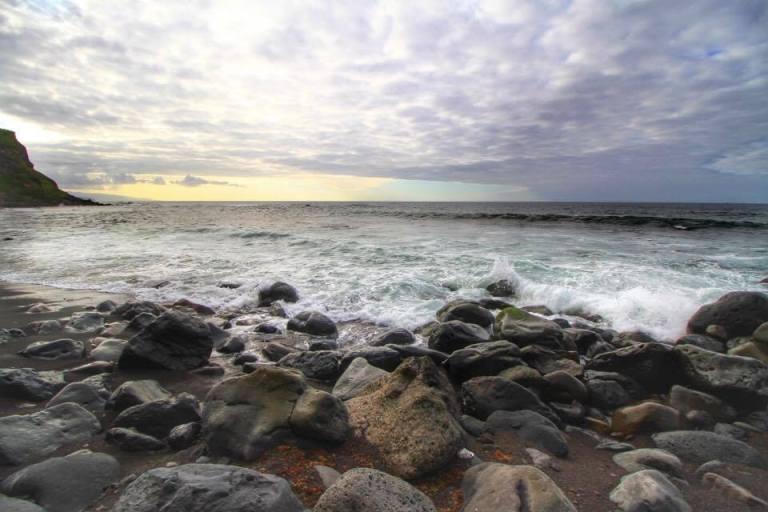 viola-beach-sao-miguel-azores-7