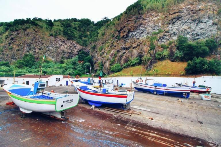 caloura-beach-sao-miguel-azores-2