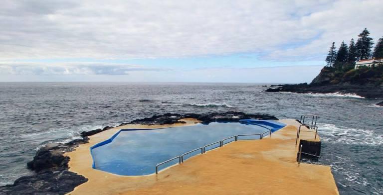 caloura-beach-sao-miguel-azores-3