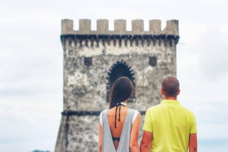 castelo-branco-sao-miguel-azores-1