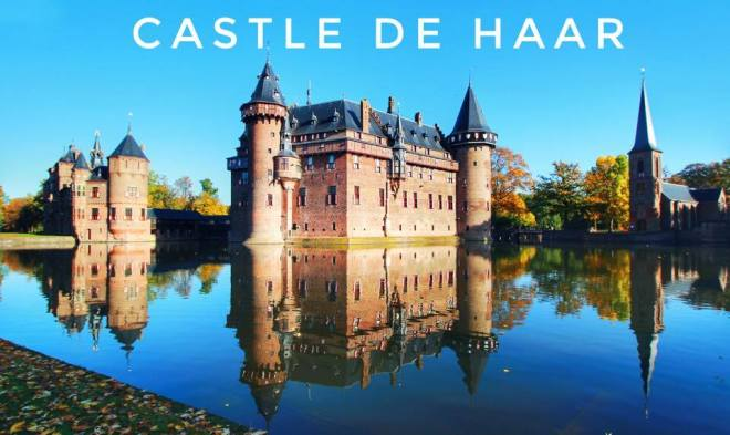 castle-de-haar-the-netherlands10