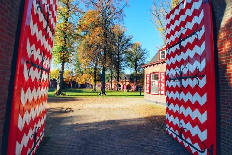 castle-de-haar-the-netherlands11