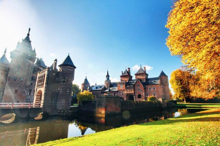castle-de-haar-the-netherlands15