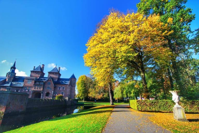 castle-de-haar-the-netherlands16
