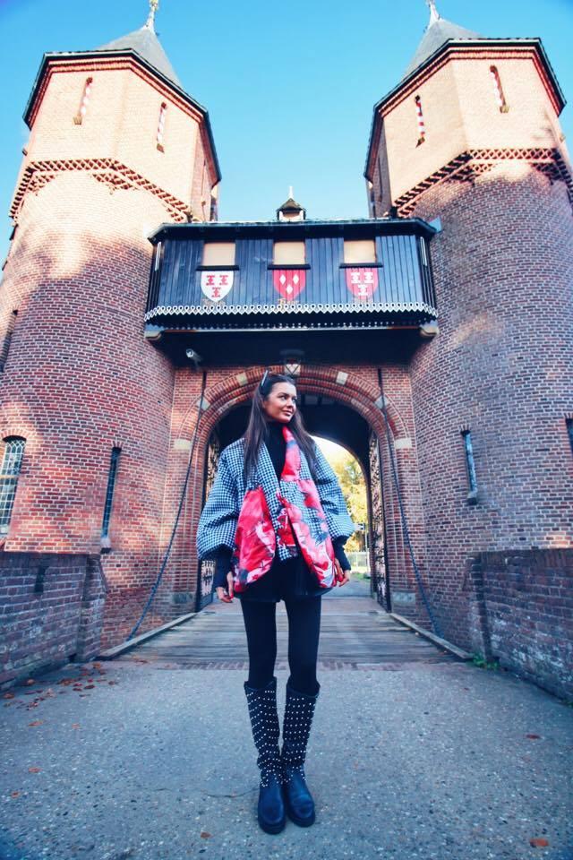 castle-de-haar-the-netherlands17