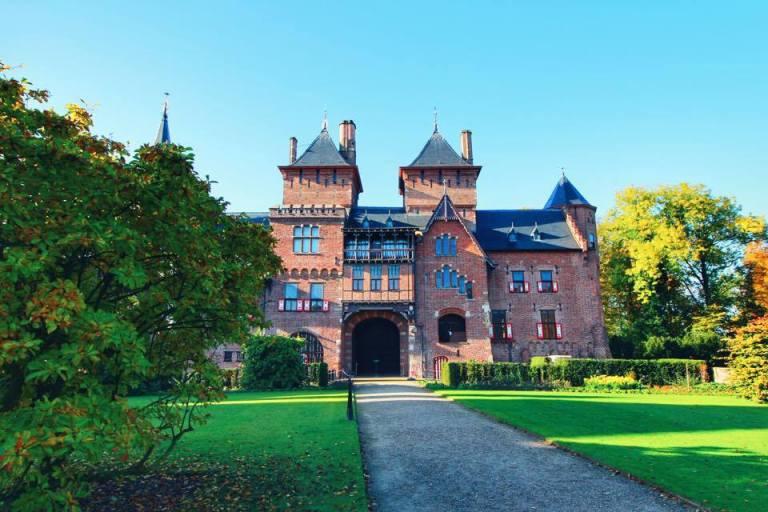 castle-de-haar-the-netherlands19