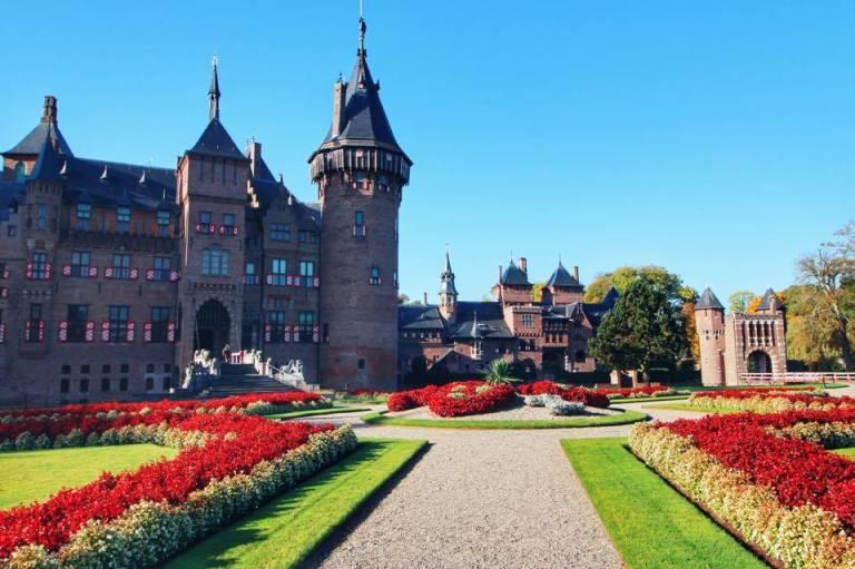 castle-de-haar-the-netherlands20
