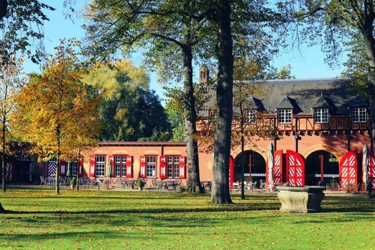 castle-de-haar-the-netherlands5