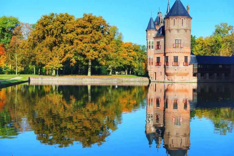 castle-de-haar-the-netherlands7