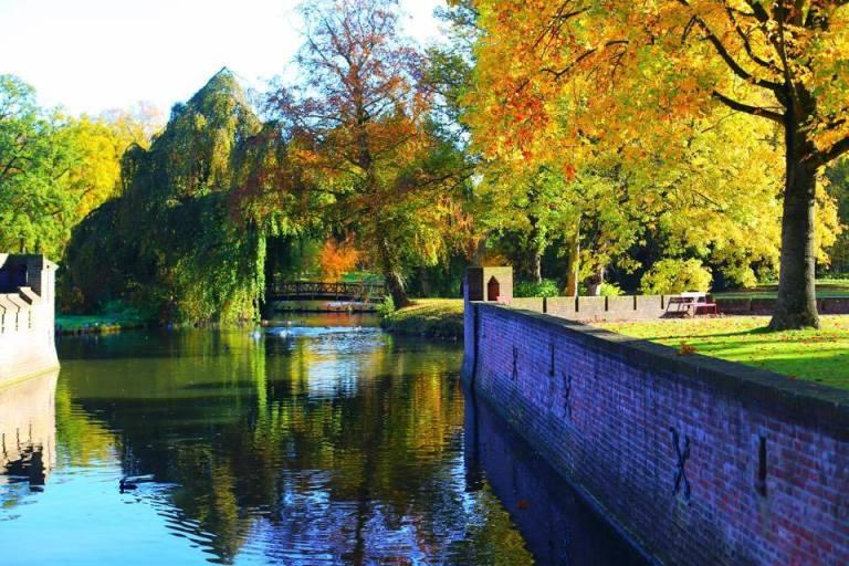 castle-de-haar-the-netherlands8