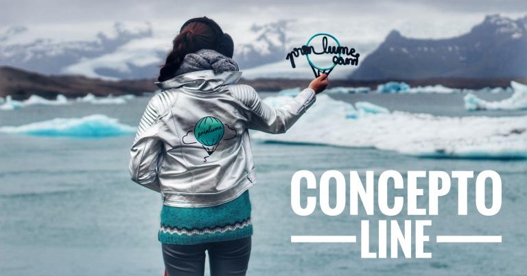 concepto-line-prinlume-1
