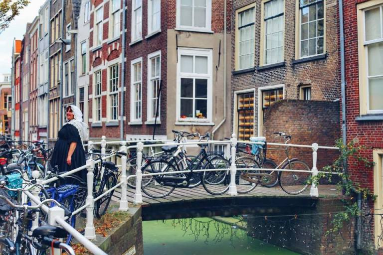 delft-the-netherlands-12
