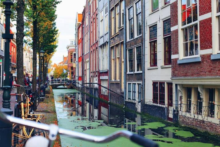 delft-the-netherlands-13