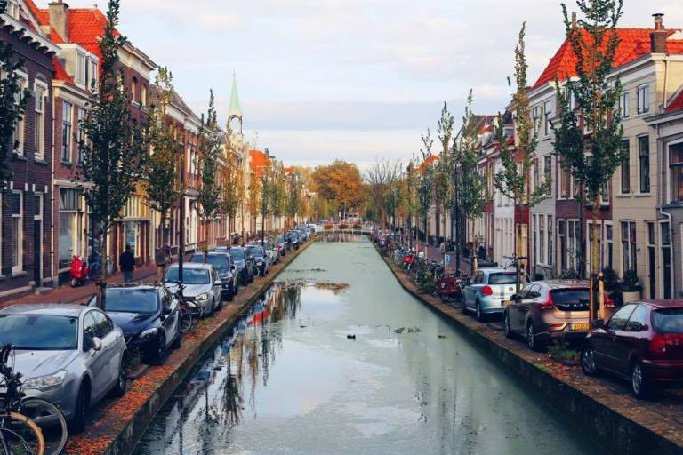 delft-the-netherlands-15