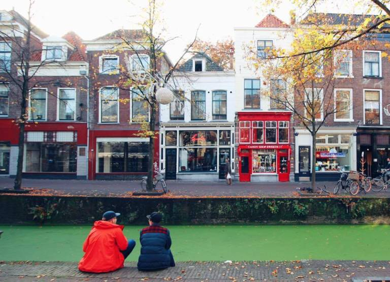 delft-the-netherlands-18