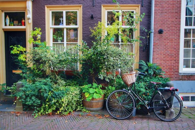 delft-the-netherlands-19