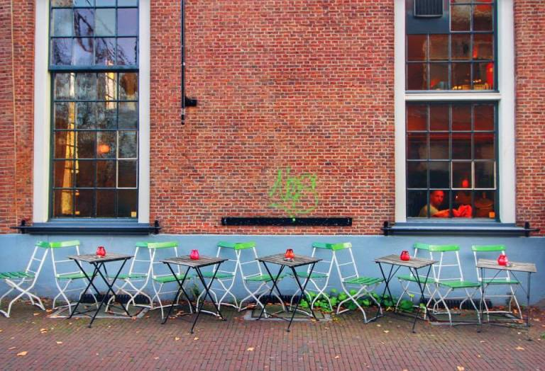 delft-the-netherlands-22