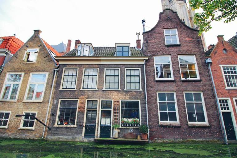 delft-the-netherlands-24