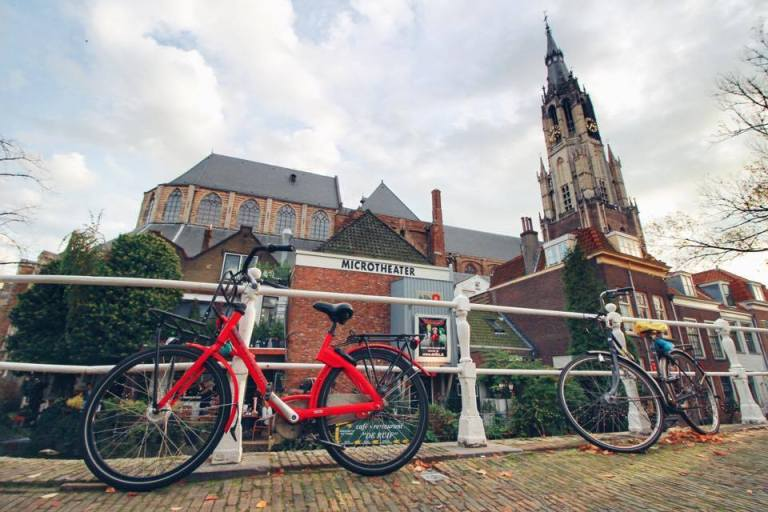 delft-the-netherlands-25