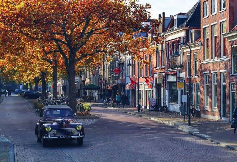 delft-the-netherlands-5