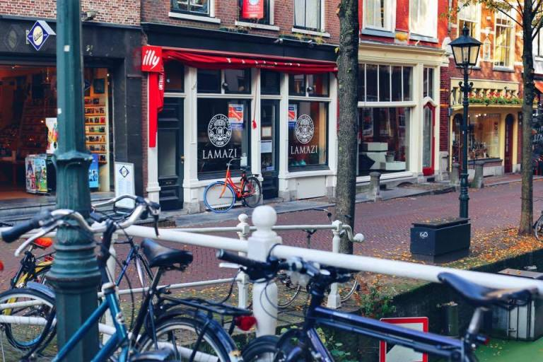 delft-the-netherlands-6