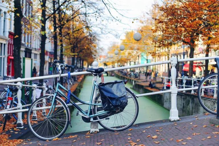 delft-the-netherlands-7