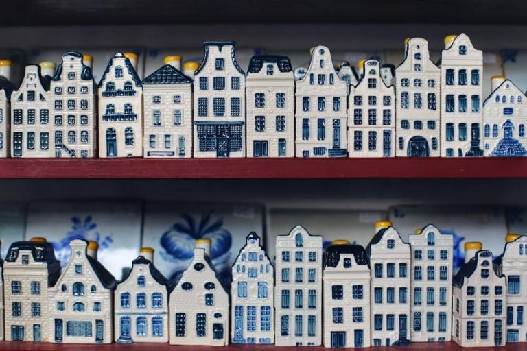 delftware-delft-the-netherlands-1