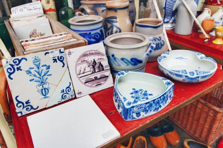 delftware-delft-the-netherlands-3