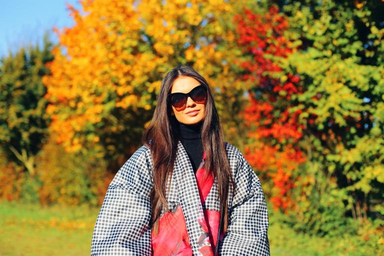 Edita Lupea at Kastel de Haar 1.jpg
