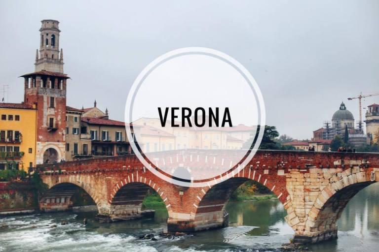 facebook-verona