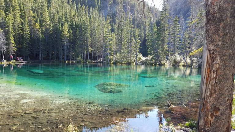 grassi-lakes-canada